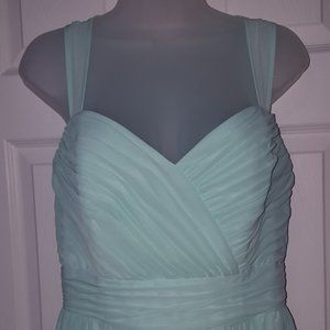 Alfred Angelo - Formal Gown - Women's Size 8